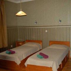 Kniaz Boris Hotel комната для гостей фото 4