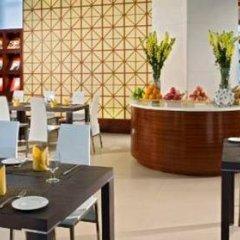 Отель Somerset Garden City Shenzhen Hotel Китай, Шэньчжэнь - отзывы, цены и фото номеров - забронировать отель Somerset Garden City Shenzhen Hotel онлайн питание фото 3