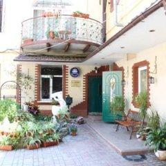 Гостиница Юг Одесса Украина, Одесса - 3 отзыва об отеле, цены и фото номеров - забронировать гостиницу Юг Одесса онлайн фото 2