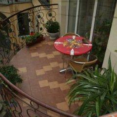 Гостиница Юг Одесса Украина, Одесса - 3 отзыва об отеле, цены и фото номеров - забронировать гостиницу Юг Одесса онлайн фото 3