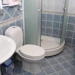 Апартаменты Юг Одесса ванная фото 2