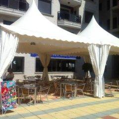 Отель Apartamentos Nuriasol Испания, Фуэнхирола - 7 отзывов об отеле, цены и фото номеров - забронировать отель Apartamentos Nuriasol онлайн помещение для мероприятий фото 2