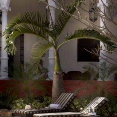 Отель Villa Merida фото 14