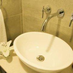 Отель Tempora Rent ванная