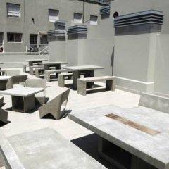 Отель Tempora Rent фото 2