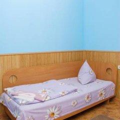 Гостиница Галиция комната для гостей фото 4