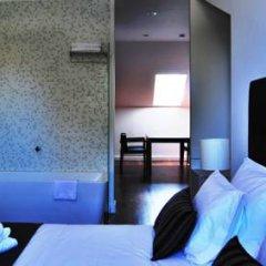 Hotel Rural Douro Scala удобства в номере фото 2