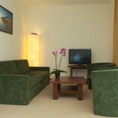 Отель Palangos Vetra Литва, Паланга - отзывы, цены и фото номеров - забронировать отель Palangos Vetra онлайн удобства в номере