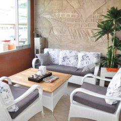 Mimoza Hotel Турция, Фоча - отзывы, цены и фото номеров - забронировать отель Mimoza Hotel онлайн спа