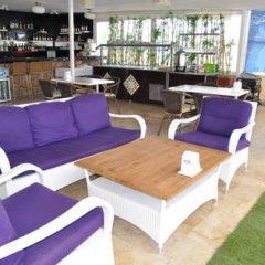 Mimoza Hotel Турция, Фоча - отзывы, цены и фото номеров - забронировать отель Mimoza Hotel онлайн гостиничный бар