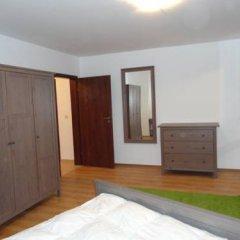 Отель Aparthotel Kosara Банско удобства в номере