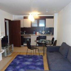 Отель Aparthotel Kosara Банско комната для гостей фото 3