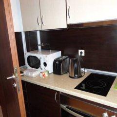 Отель Aparthotel Kosara Банско в номере