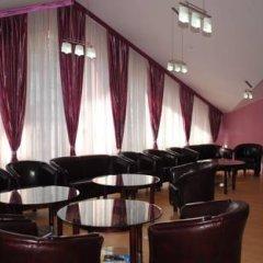 Гостиница Rose B&B гостиничный бар