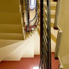 Отель Diamantino Town House Италия, Падуя - отзывы, цены и фото номеров - забронировать отель Diamantino Town House онлайн интерьер отеля фото 2