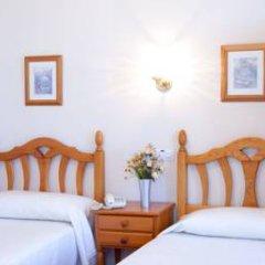 Отель Hostal Union Испания, Мадрид - отзывы, цены и фото номеров - забронировать отель Hostal Union онлайн детские мероприятия