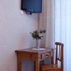Отель Hostal Union Испания, Мадрид - отзывы, цены и фото номеров - забронировать отель Hostal Union онлайн удобства в номере фото 2
