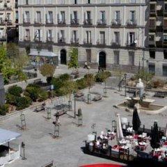 Отель Hostal Union Испания, Мадрид - отзывы, цены и фото номеров - забронировать отель Hostal Union онлайн помещение для мероприятий