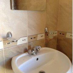 Апартаменты Tatjana Apartments Несебр ванная фото 2