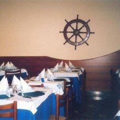 Hotel Losanna питание фото 2