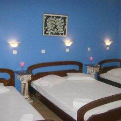 Отель Sweet Home Греция, Остров Санторини - отзывы, цены и фото номеров - забронировать отель Sweet Home онлайн комната для гостей фото 2