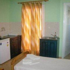 Отель Sweet Home Греция, Остров Санторини - отзывы, цены и фото номеров - забронировать отель Sweet Home онлайн в номере