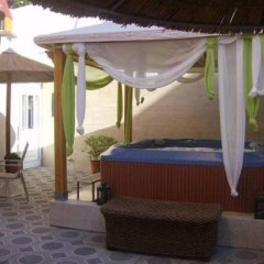 Отель Sweet Home Греция, Остров Санторини - отзывы, цены и фото номеров - забронировать отель Sweet Home онлайн