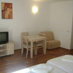 Апартаменты Gondola Apartments & Suites удобства в номере
