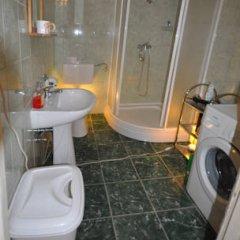 Fifth Hostel ванная фото 2