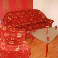 Отель Markela Apartments - Sofia City Center Болгария, София - отзывы, цены и фото номеров - забронировать отель Markela Apartments - Sofia City Center онлайн гостиничный бар