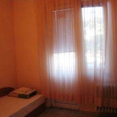 Отель Markela Apartments - Sofia City Center Болгария, София - отзывы, цены и фото номеров - забронировать отель Markela Apartments - Sofia City Center онлайн комната для гостей фото 3