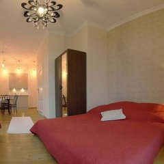 Отель Apartamenty Julian Закопане комната для гостей фото 3