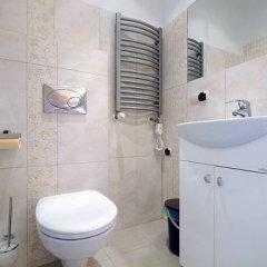 Отель Apartamenty Julian Закопане ванная