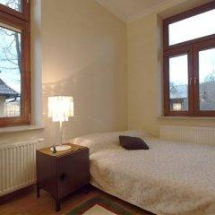Отель Apartamenty Julian Закопане комната для гостей фото 5