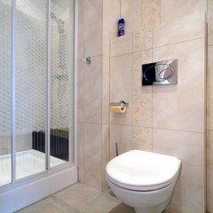Отель Apartamenty Julian Закопане ванная фото 2