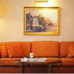 Гостиница Stolichniy Hotel Украина, Донецк - отзывы, цены и фото номеров - забронировать гостиницу Stolichniy Hotel онлайн интерьер отеля фото 2