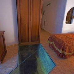 Отель St.Olav Таллин удобства в номере фото 2