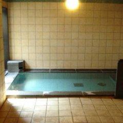 Отель Route-Inn Oita Ekimae Ойта бассейн фото 2