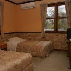 Отель Pension Poteri Ито комната для гостей фото 2
