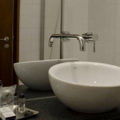 Отель VIP Executive Art's Португалия, Лиссабон - 1 отзыв об отеле, цены и фото номеров - забронировать отель VIP Executive Art's онлайн ванная фото 2