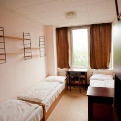 City Hostel Hill комната для гостей фото 2