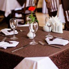 Гостиница City Club Отель Украина, Харьков - 4 отзыва об отеле, цены и фото номеров - забронировать гостиницу City Club Отель онлайн в номере фото 2