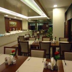 Moon Light Otel Турция, Ван - отзывы, цены и фото номеров - забронировать отель Moon Light Otel онлайн помещение для мероприятий фото 2