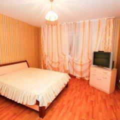 Апартаменты на 78 й Добровольческой Бригады 28 сейф в номере