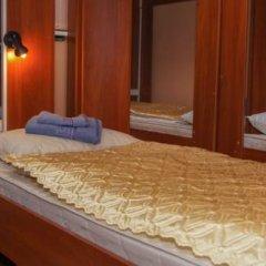 Гостиница Hostel Pushkin Украина, Харьков - 5 отзывов об отеле, цены и фото номеров - забронировать гостиницу Hostel Pushkin онлайн ванная