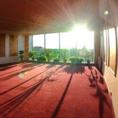 Mir Hotel In Rovno спа фото 2