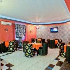 Гостиница Ной интерьер отеля фото 2