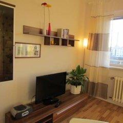 Апартаменты Apartments nahe Kurfürstendamm Берлин удобства в номере