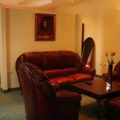 Отель Vila Apolo комната для гостей фото 4