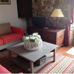 Отель Quatro Sóis Guesthouse комната для гостей фото 3